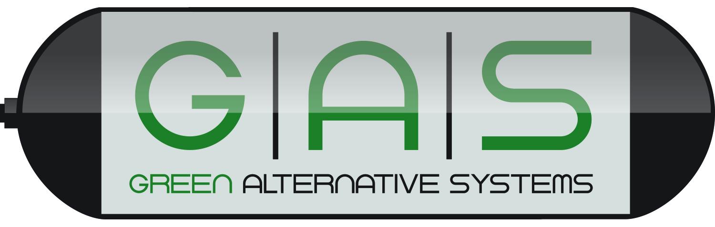 Green Alternative Systems