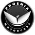 PHOENIX MOTORCARE